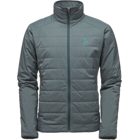 """Black Diamond M's First Light Jacket Adriatic"""